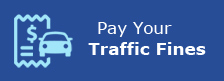 Pay Your Traffic Fines